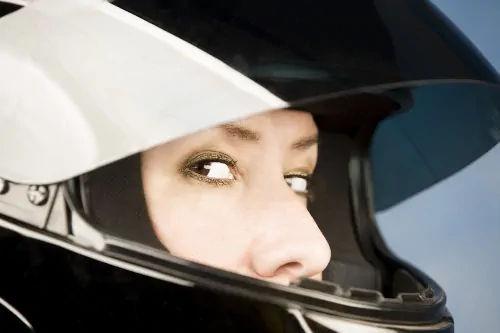 Motorrijbewijspoint Hoofddorp bel mij