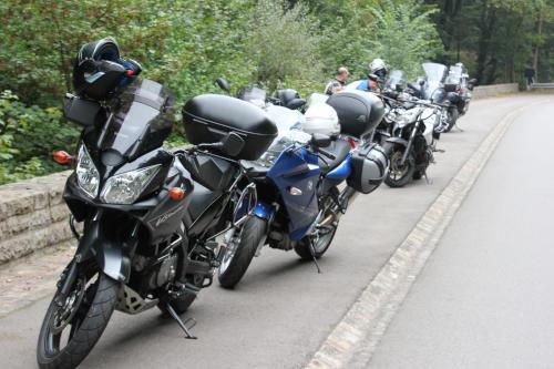 Motorrijbewijspoint Hoofddorp motorrijbewijs FAQ