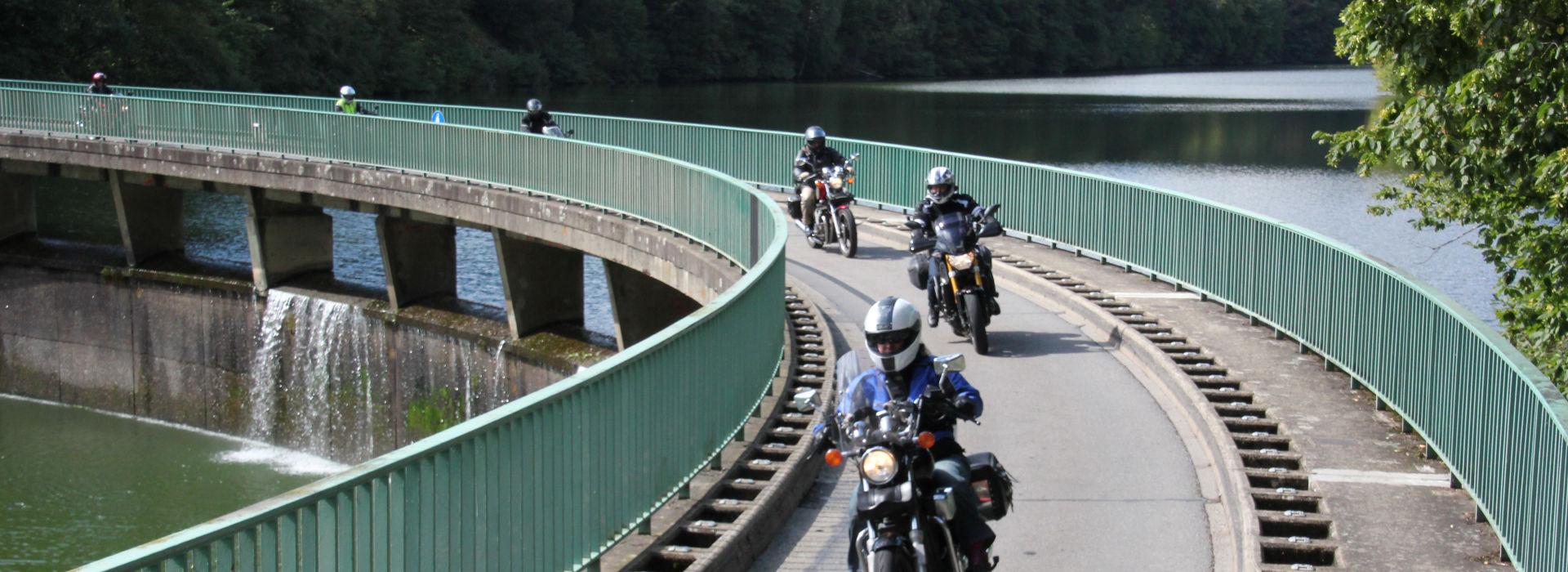 Motorrijbewijspoint Aalsmeer snelcursus motorrijbewijs
