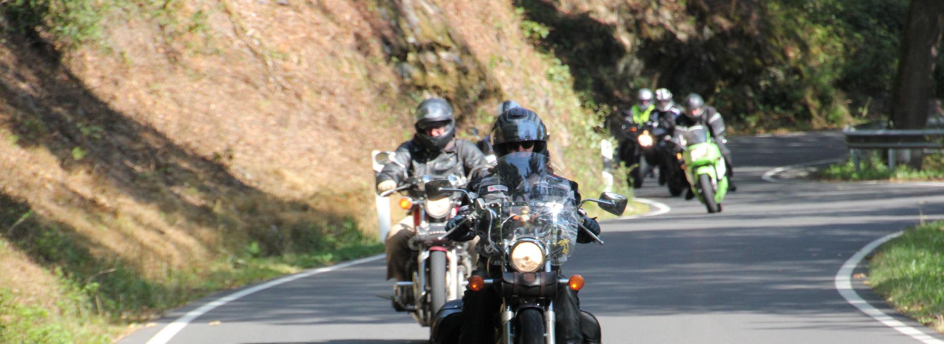Motorrijbewijspoint Sassenheim spoedopleiding motorrijbewijs