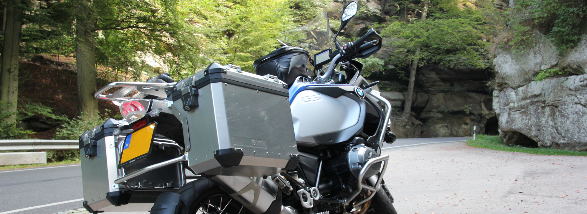 Motorrijbewijspoint Lisse spoedopleiding motorrijbewijs