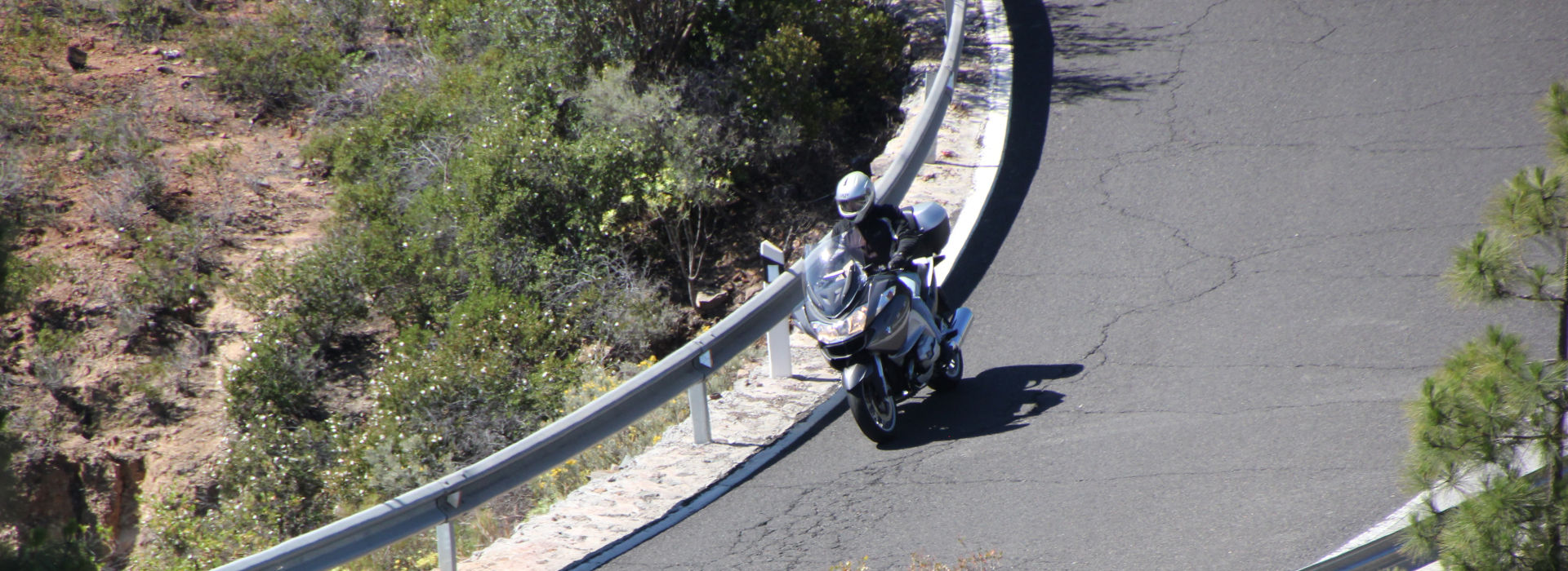 Motorrijbewijspoint Hoofddorp snelcursus motorrijbewijs
