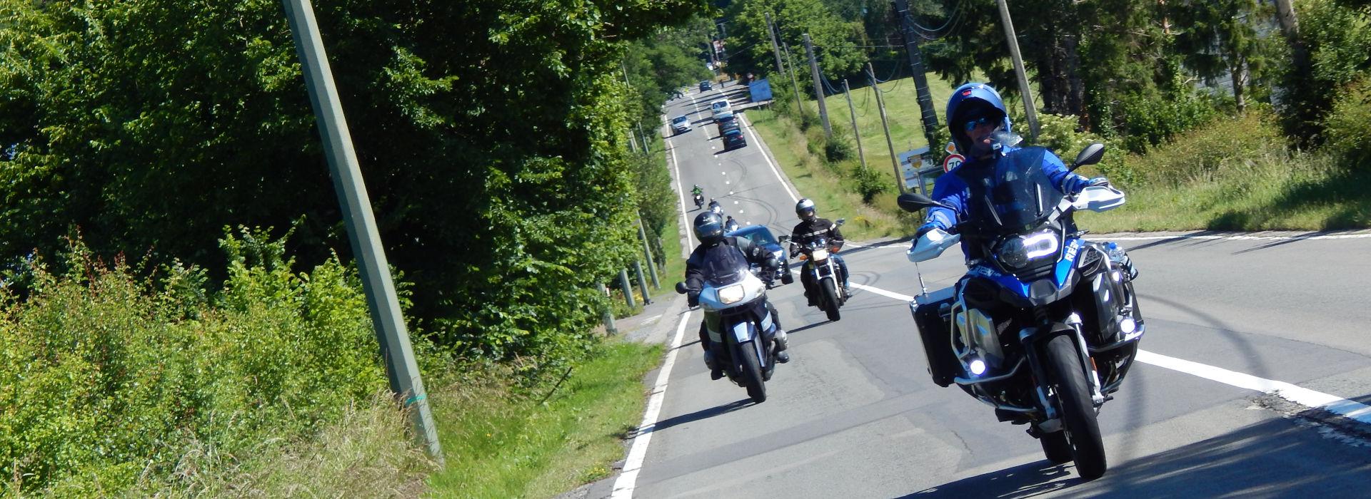 Motorrijbewijspoint Hoofddorp disclaimer